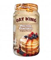 Oatking Pancake original flavor