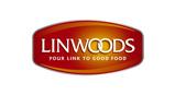 linwoods